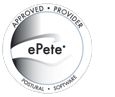 Epete